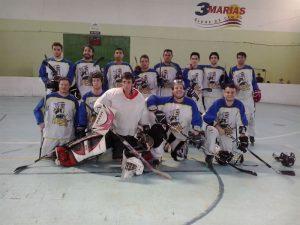 brasileiro_2012_hockey_inline_divisao_iii_4