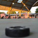 HASHTAG News - Especial No Fear Hockey