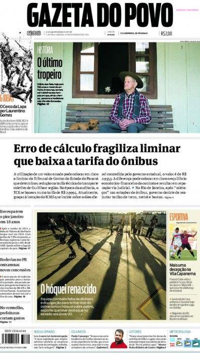 nofear_capa_gazeta