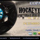 Copa Hockeytown CWB 2016
